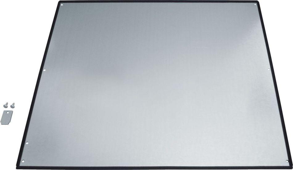 Sada pro sušičku Bosch WTZ 10290, pro podstavení
