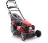 VeGA 0151HWXV - akční cena 7 990 Kč