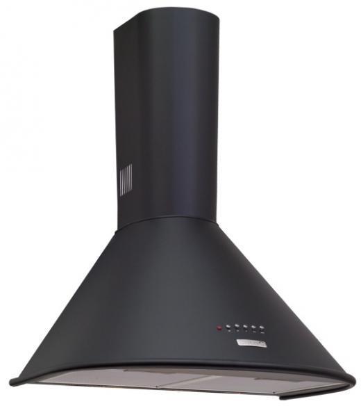 CATA Q Černá 600