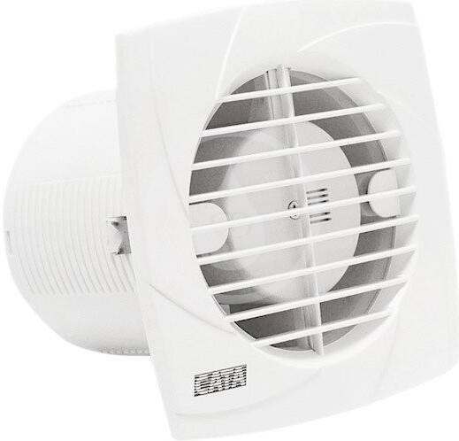 Axiální ventilátor Cata B-12 PLUS T