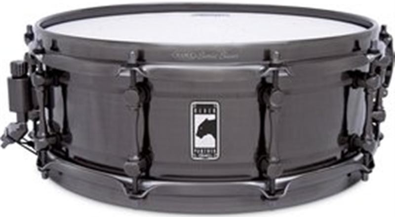 BPST450SLN BP PANTHER SNARE MAPEX