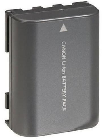 Akumulátor Canon NB2LH (nahrazuje NB2L)