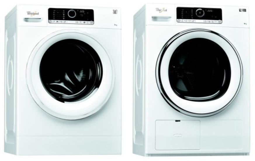 set pra ka whirlpool fscr 70413 su i ka whirlpool hscx 90420 kondenza n. Black Bedroom Furniture Sets. Home Design Ideas
