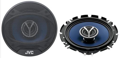 Autoreproduktor JVC CS-V626