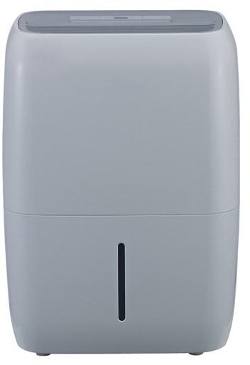 Odvlhčovač vzduchu G21 Intense 20 (777020)