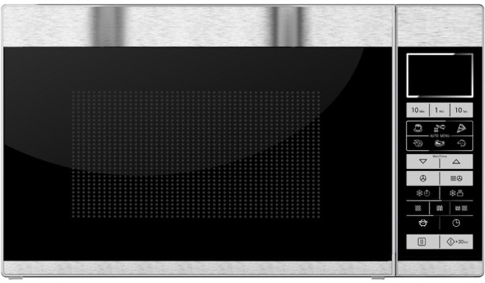 9d3630b39 Alternativy k Sharp R 861S - mikrovlnná trouba | ONLINESHOP.cz