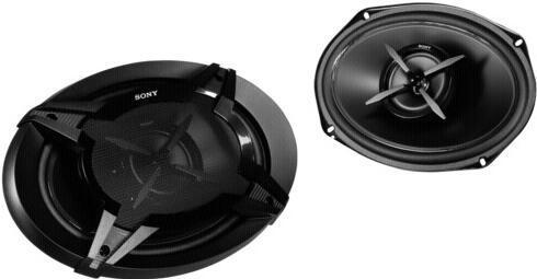 Reproduktor do auta Sony XSFB6920E