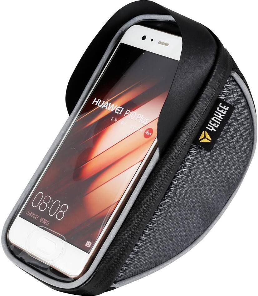 Pouzdro na mobil Yenkee YBM B0150 Pouzdro na kolo XL