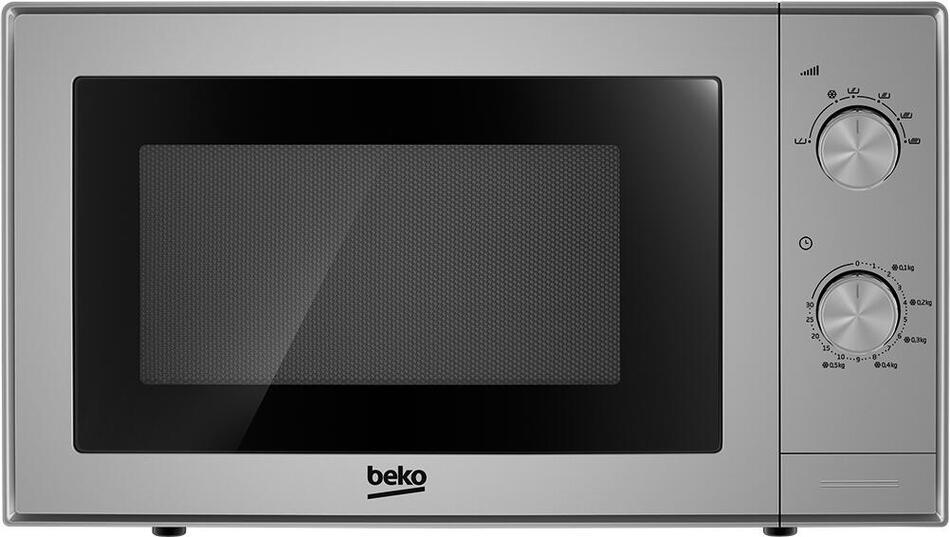 Mikrovlnná trouba Beko MOC 20100 S