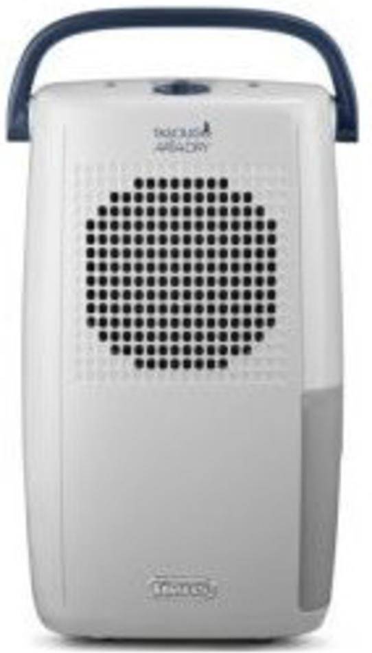 Odvlhčovač vzduchu DeLonghi DX 8.5