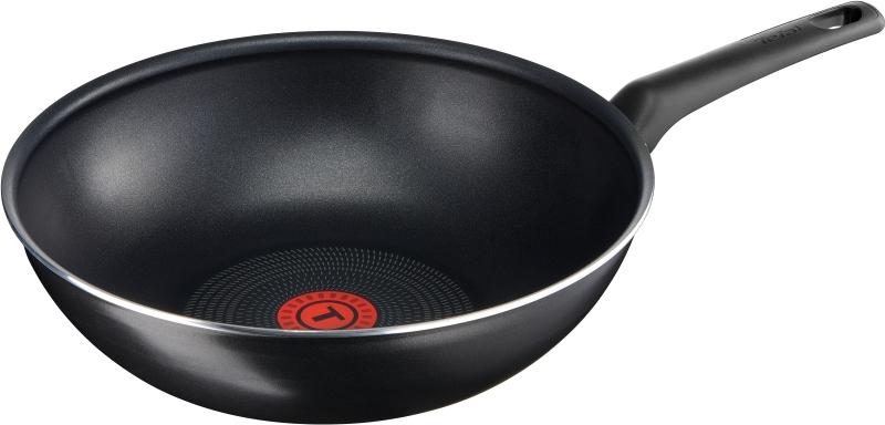 diskuze tefal invissia 28 cm p nev wok. Black Bedroom Furniture Sets. Home Design Ideas