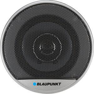 Reproduktory do auta BLAUPUNKT BGx 402 MKII