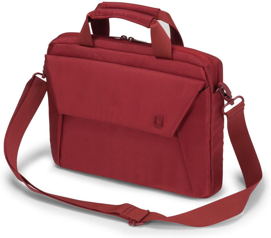 1bd9bae644 Dicota Slim Case EDGE 10-11.6 červená (D31213) ...