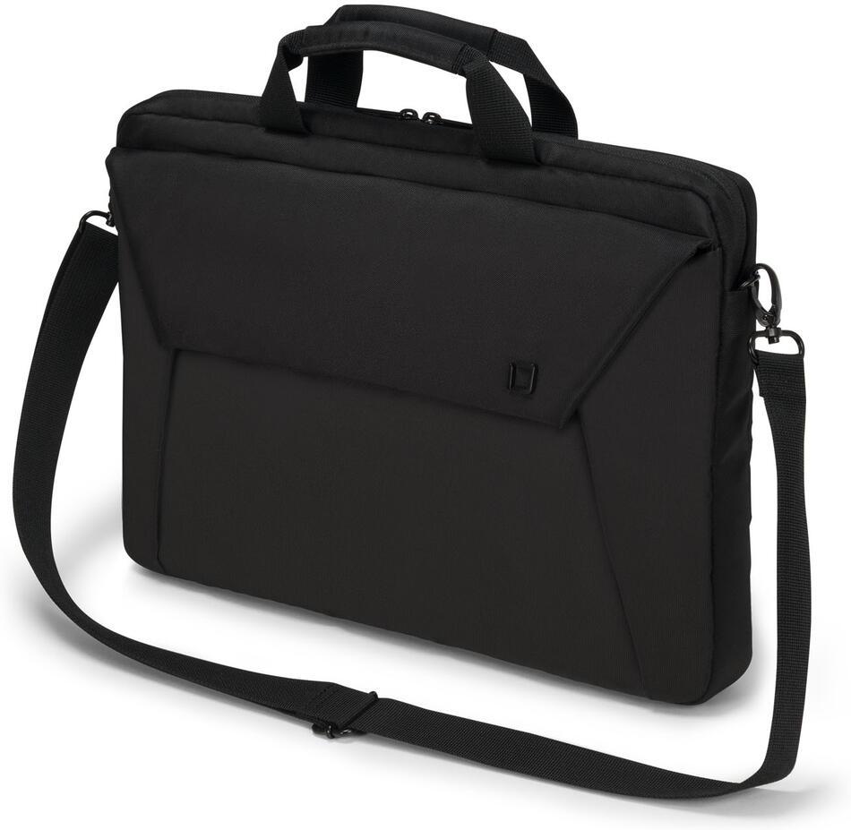 8524db2556 Diskuze Dicota Slim Case EDGE 12-13.3 černá (D31208)
