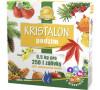 Hnojivo Agro Kristalon Podzim 0,5 kg