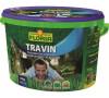 Hnojivo Agro KT Travin 8 kg  CZ