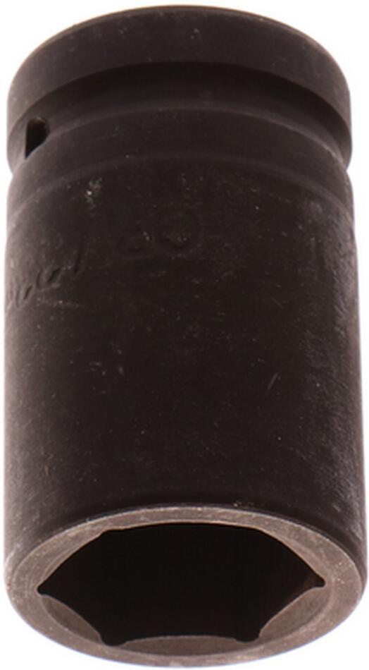 "Nástrčná hlavice 1"", 33mm GEKO"