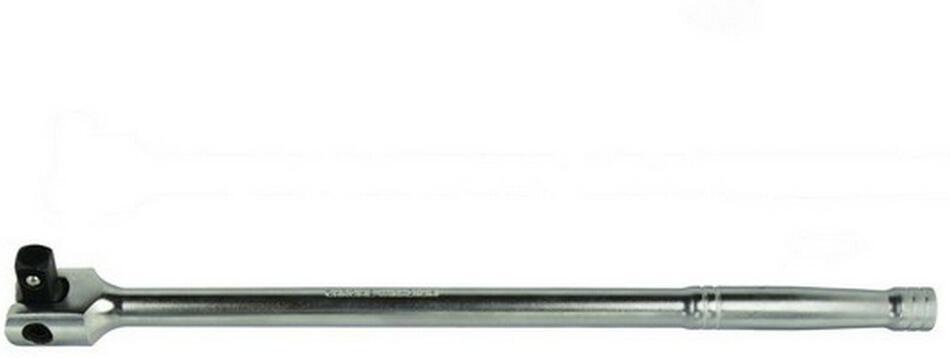 """Flexibilní prodlužovací tyč, 1/2"""", 375mm GEKO"""