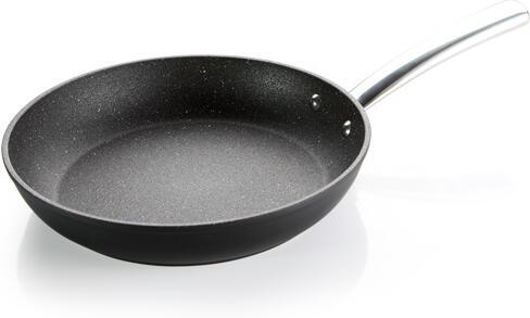 Pánev Tescoma PRESIDENT pr. 28 cm