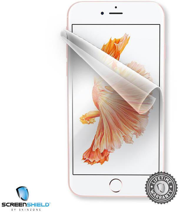 Screenshield™ Apple iPhone 7 (APP-IPH7-D)