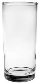 Sada sklenic na pivo TINA 380 ml, 3 ks