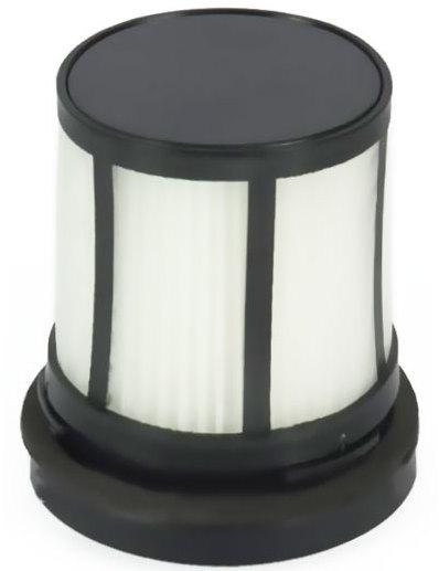 Concept HEPA filtr Lambo VP5050