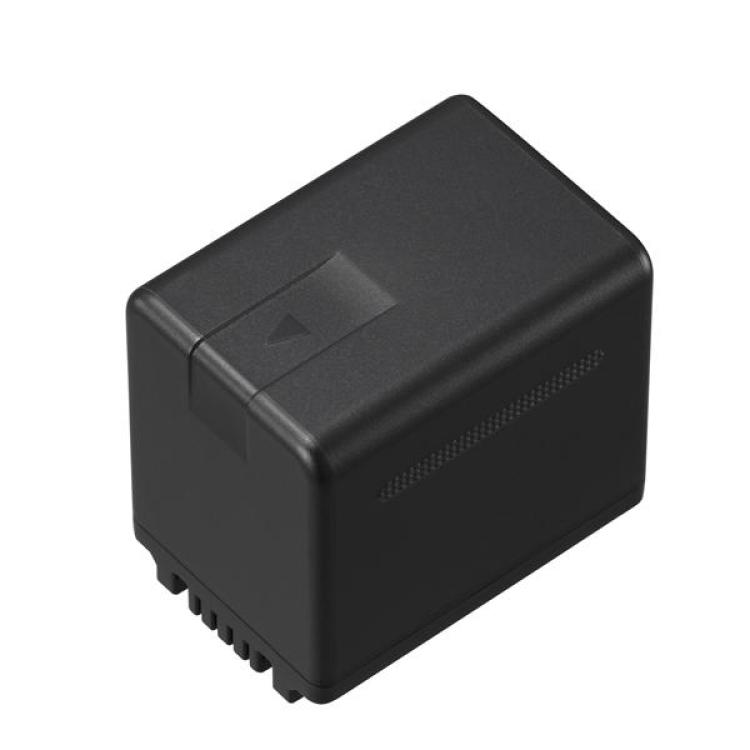 Akumulátor Panasonic VW-VBK360E-K, k videokamerám