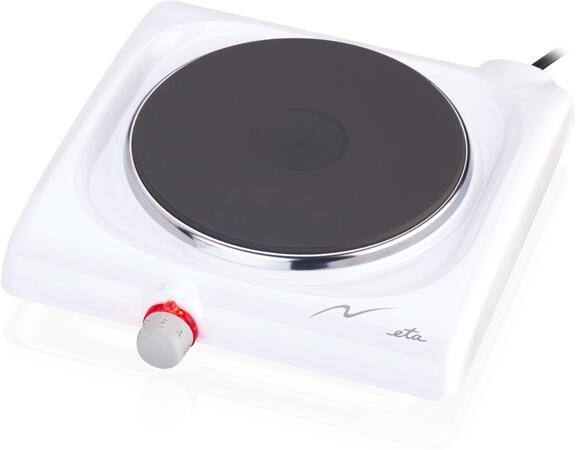 Elektrický vařič ETA 3109 90010, 180 mm, jednoplotnový