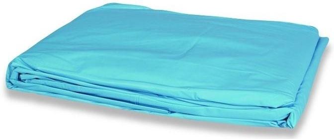 Fólie Marimex Orlando - náhradní modrá 4,57x1,07m