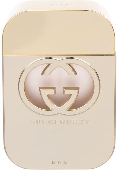 ff61c8624 Toaletní voda Gucci Gucci Guilty Eau, 75 ml | ONLINESHOP.cz