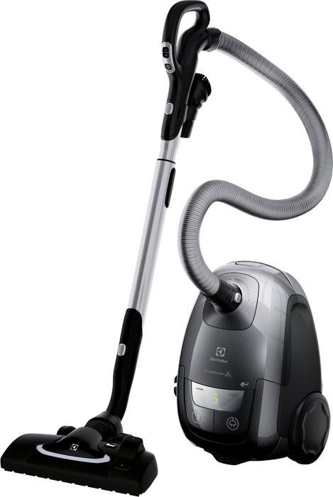 Vysavač Electrolux EUS89TM