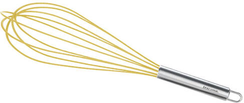 Šlehací metla silikonová Tescoma DELÍCIA 25 cm