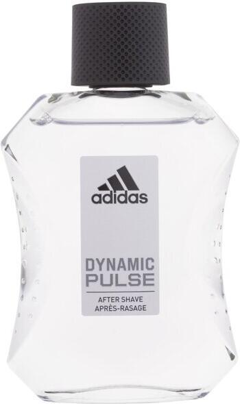 Voda po holení Adidas Dynamic Pulse, 100 ml