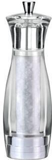 Mlýnek na pepř a sůl Tescoma VIRGO 2 v 1, 22 cm