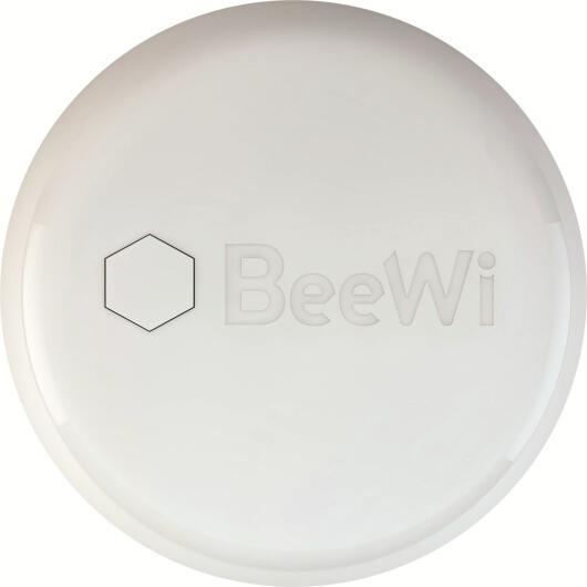 BeeWi Bluetooth Smart Gateway, internetová brána pro chytrá zařízení (BEG200A1)
