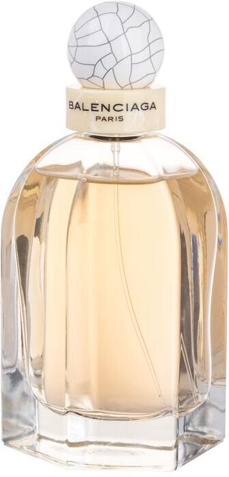 Parfémovaná voda Balenciaga Balenciaga Paris, 75 ml