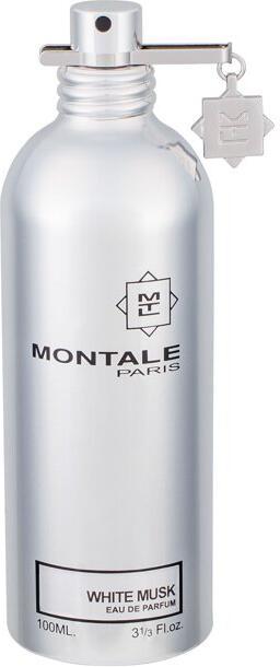 Parfémovaná voda Montale Paris White Musk, 100 ml