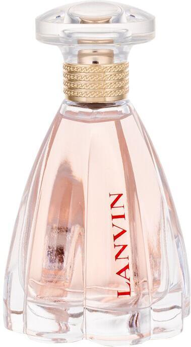 Parfémovaná voda Lanvin Modern Princess, 90 ml