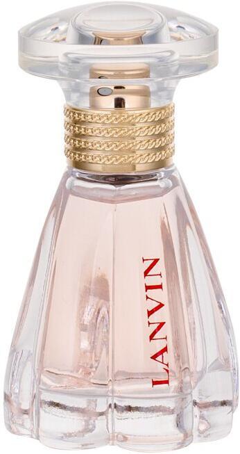Parfémovaná voda Lanvin Modern Princess, 30 ml