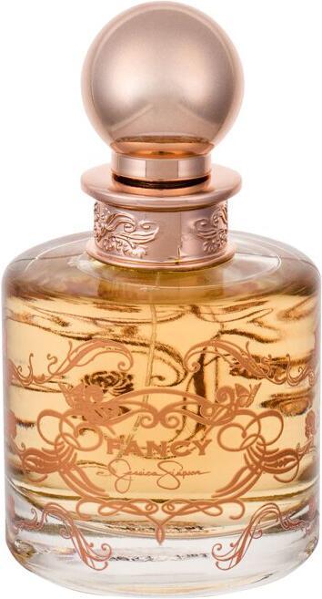 Parfémovaná voda Jessica Simpson Fancy, 100 ml
