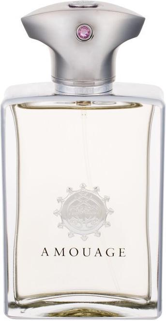 Parfémovaná voda Amouage Reflection Man, 100 ml