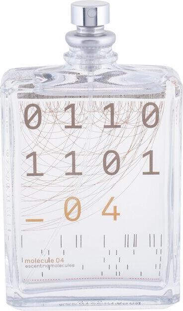 Toaletní voda Escentric Molecules Molecule 04, 100 ml