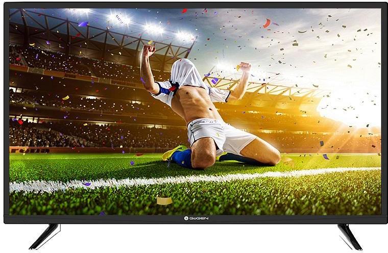 Televize GoGEN TVF 32P471T, LED