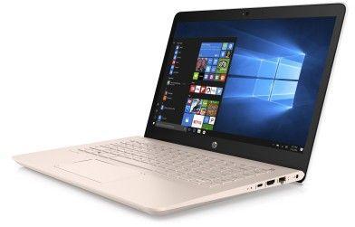 0e731b4738 Fotogalerie Notebook HP Pavilion 14-bk011nc (2PV73EA BCM ...
