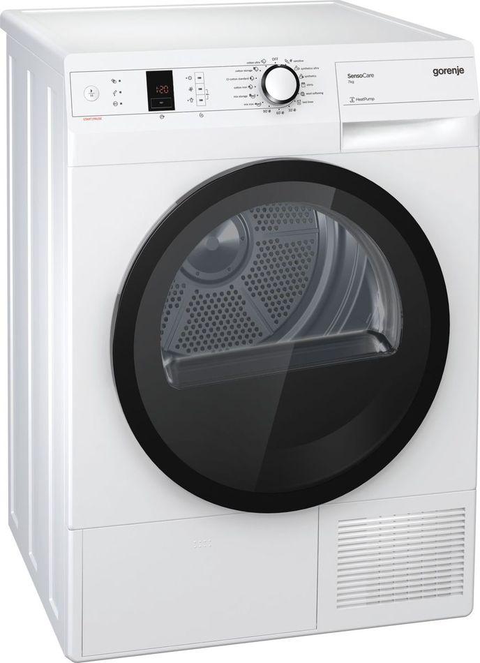 Sušička prádla Gorenje D75F65J