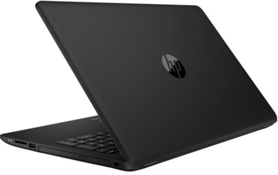 "HP 15-ra042nc/Intel Pentium N3710/4GB/500 GB/DVDRW/Intel HD/15,6"" HD/Win 10/černá (3FY33EA#BCM)"