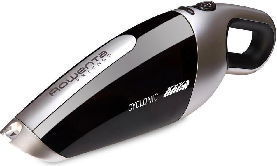 Vysavač Rowenta AC 476901 Aku Extenso Cyclonic 7,2 V