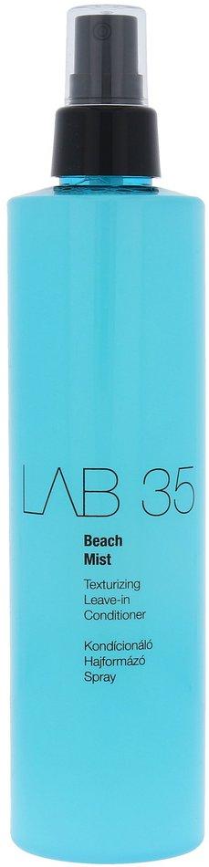 Kondicionér Kallos Cosmetics Lab 35, 300 ml