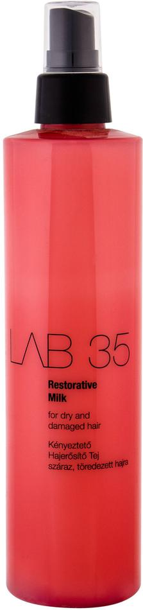 Balzám na vlasy Kallos Cosmetics Lab 35, 300 ml