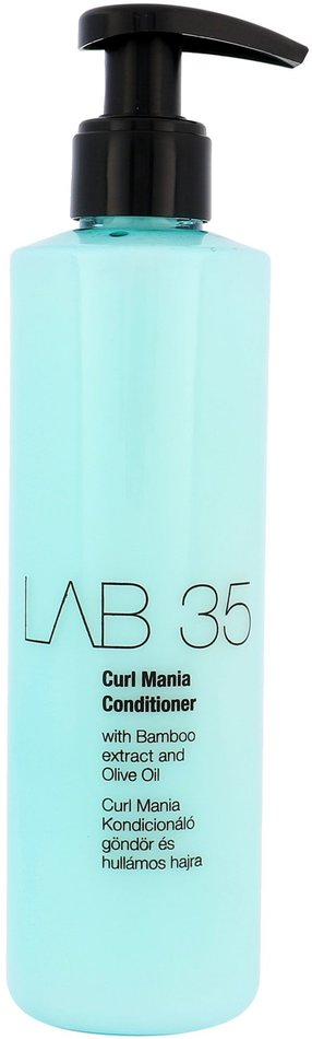 Kondicionér Kallos Cosmetics Lab 35, 250 ml